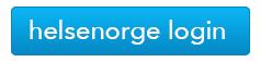 HelseNorge login-knapp
